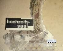 http://www.fotofisch-berlin.de - Sophiensaele _ BAUSTELLE