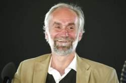 http://www.fotofisch-berlin.de - Eugen BLUME