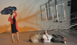 http://www.fotofisch-berlin.de - Hyoung Min-Kim, Tommi Zeuggin_EVERYTHING ELSE