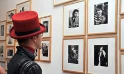 http://www.fotofisch-berlin.de - Schwules Museum_Ausstellungen