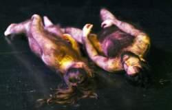 http://www.fotofisch-berlin.de - TIA_Two Fish_HALT MIR DEN PLATZ FREI
