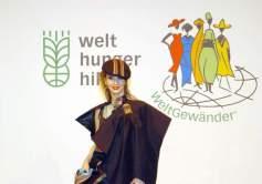 http://www.fotofisch-berlin.de - Welthungerhilfe_Weltgewänder