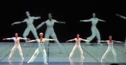 http://www.fotofisch-berlin.de - TIA- Lucinda Childs Dance Company_DANCE