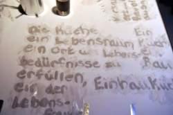 http://www.fotofisch-berlin.de - Freischwimmer_PERFORMATIVE WRITING