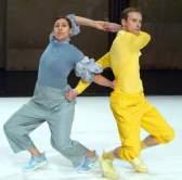 http://www.fotofisch-berlin.de - Tanztage 2020_SOPHIENSAELE BERLIN