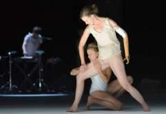 http://www.fotofisch-berlin.de - Tanz im August_EMANUEL GAT_SUNNY