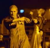 http://www.fotofisch-berlin.de - DAS OST WEST DING_SOPHIENSAELE