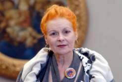 http://www.fotofisch-berlin.de - Vivienne Westwood