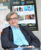 http://www.fotofisch-berlin.de - Wim Wenders