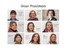 http://www.fotofisch-berlin.de - Praxisteam Anna Lancelle_Logopädie