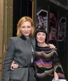 http://www.fotofisch-berlin.de - Cate Blanchett