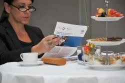 http://www.fotofisch-berlin.de - f-bb Fachtagung_Qualifizierung